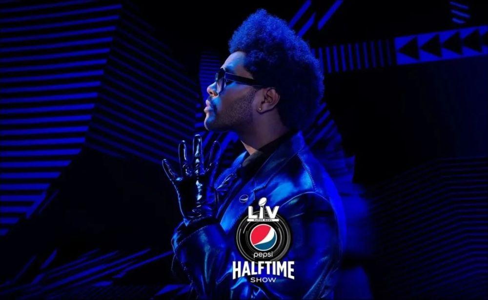 格莱美亏欠了盆栽The Weeknd!