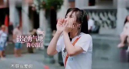 张杰谢娜结婚九周年纪念日,所有无端猜测被杰他俩亲手粉碎